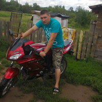 александр, 36 лет, Водолей, Кострома