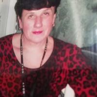 Галина, 59 лет, Стрелец, Новоуральск
