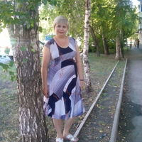 Наталья, 51 год, Близнецы, Бузулук