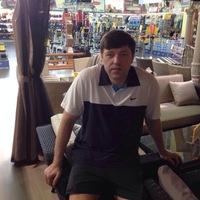 Алексей, 40 лет, Рак, Донецк