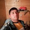 Илхом, 32, г.Алексин