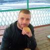 Konstantin, 30, Severobaikalsk