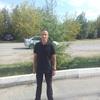 Рауль, 48, г.Екатеринбург