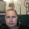 taif, 51, Stepnogorsk