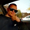 Антон, 29, г.Горловка