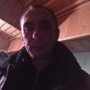 Игорь, 41, г.Екатеринбург