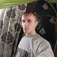 Коля, 24 года, Дева, Краснотуранск