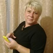 Людмила 44 Большое Мурашкино
