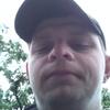 Жека, 23, г.Волноваха