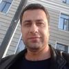 Эльман, 35, г.Воронеж