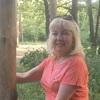 Любовь, 51, г.Тольятти