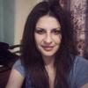 Ekaterina Makovich, 33, Lahoysk