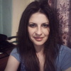 Ekaterina Makovich, 32, г.Логойск