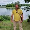 Robert, 47, г.Вильнюс