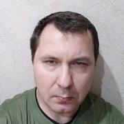 Геннадий 43 Юрьевец
