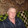 Николай, 53, г.Белая Калитва