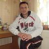 Сергей Шевцов, 37, г.Алексин