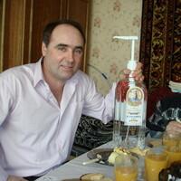 Владимир, 62 года, Рыбы, Щелково