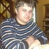 Евгений, 25, г.Иркутск