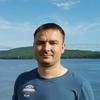 Sergey, 33, Vladivostok