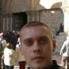 DeniOK, 31, г.Акимовка