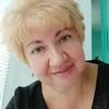 Елена, 54, г.Саяногорск