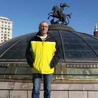 Mark, 47 лет, Овен, Мытищи