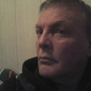 Александр, 55, г.Бишкек