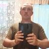 Макс Шкуренко, 28, г.Днепр