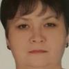 Лиля, 49, г.Екатеринбург