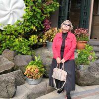 Виктория, 53 года, Весы, Комсомольск-на-Амуре