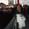 Ирина, 56, г.Новополоцк