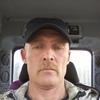 Виктор, 53, г.Абакан
