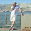 Павел, 45, г.Сухой Лог