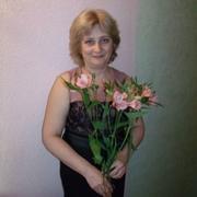 Людмила 64 Черкассы