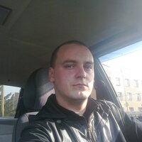 денис, 33 года, Овен, Челябинск