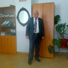Sheidabek, 61, г.Кизляр