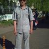 serh, 41, г.Иланский