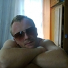алексман, 40, г.Хмельник