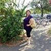 Елена, 33, Новомосковськ