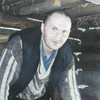 ГЕНА, 39, г.Балахта