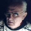 леонид, 72, г.Луганск