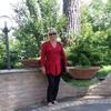 Галя, 53, г.Рим
