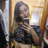 Кристина, 25, г.Одесса