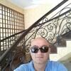Коко, 47, г.Тбилиси