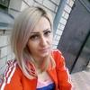Anastasia, 25, г.Луганск