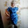 натали, 63, г.Южно-Сахалинск