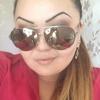 Queen, 32, г.Кзыл-Орда