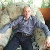 Сергей, 39, г.Артемовский