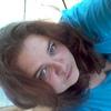 Elena, 32, г.Кострома